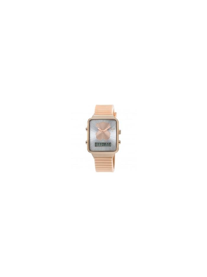 27ac3564333b Reloj Tous de señora 700350140. Relojeria Cuadrado.